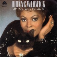 dionne-warwick-all-the-love-in-the-world-arista-4