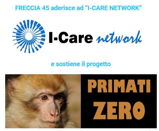 immagine-I-Care1