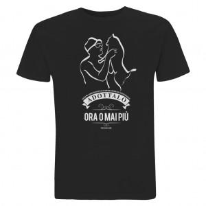 mockup-shirt_black