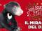 A Natale fai shopping con Animals Asia per tanti miracoli!