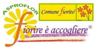 Comuni Fioriti – L'Italia che ci piace