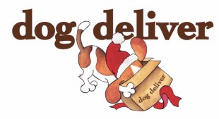 Dog Deliver : piu regali per i nostri cani!