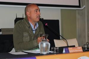 Roberto Marchesini