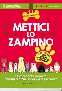 METTICI LO ZAMPINO