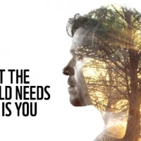 Will Young presta la sua voce al WWF, per salvare il mondo!