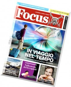 Focus-Italia-Dicembre-2015