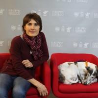 Pet Levrieri Special su Radiobau!