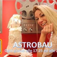 BUON 2016 con ASTROBAU