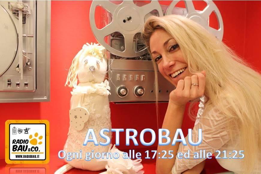 astrobau