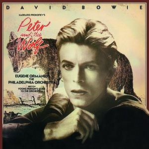david-bowie-peter