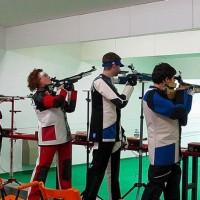 Firma la petizione:  NO alla gara sportiva con carabine con i ragazzi dai 7 ai 12
