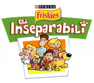 logo_famiglia_ok
