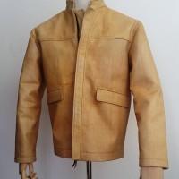 giacca-in-legno-morbido-materiale-Ligneah