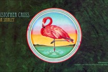 Christopher Cross ed il Fenicottero Rosa