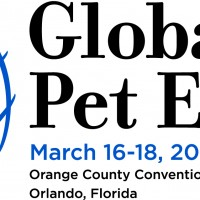 Zoomark negli Usa. Collettiva italiana a marzo al Global Pet Expo
