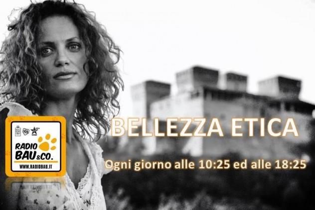 Teresa Giulietti