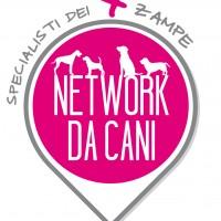 85a82-logo-network-da-cani_06b