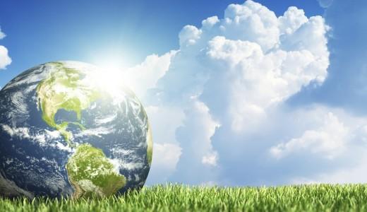 Earth Day da oggi su Radio Bau