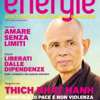 ENERGIE: Spiritualita', Meditazione, Benessere