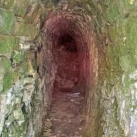grotta02
