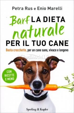 Libri: cani a dieta, alligatori in viaggio ed elefanti che parlano