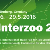 ZOOMARK INTERNATIONAL a INTERZOO 2016
