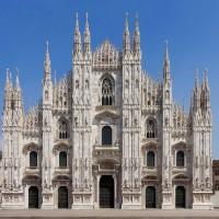 Lombardia – Scandaloso il nuovo Regolamento sulla Tutela degli animali