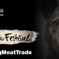 Fermare il Festival di Yulin
