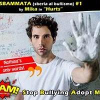 SBAM e MaBasta: scrivete canzoni contro il bullismo!