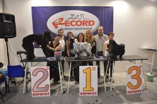 Chiude Expopet 2016, la più grande fiera di settore del sud Italia