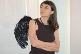 PODCAST – Animali e Paranormale con Isabella Dalla Vecchia
