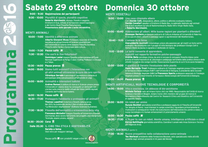 Programma-Gis2016-INTERNI_Web