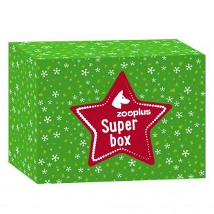 Metti il Superbox sotto l'Albero!