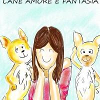 cane amore fantasia