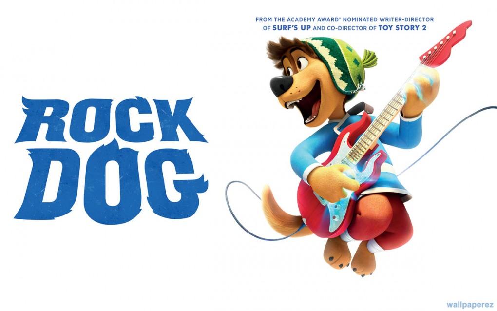 Rock-Dog-2641_1200x750