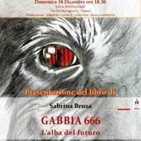 gabbia666