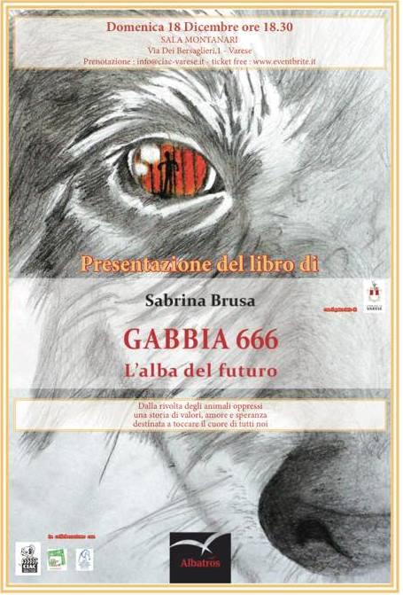 gabbia 666