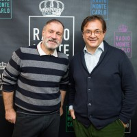 Albero o Presepe ? A RadioBau Angelo Garini !!!