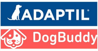 adaptil dogbuddy