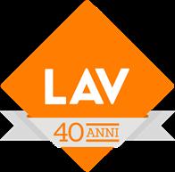 LAV40