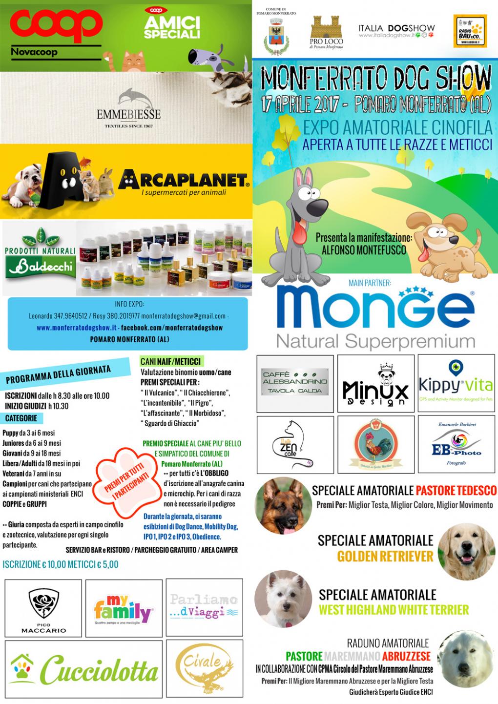 monferrato - Copia