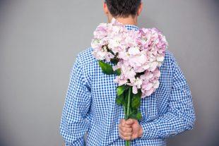 San Valentino: Origini e Misteri