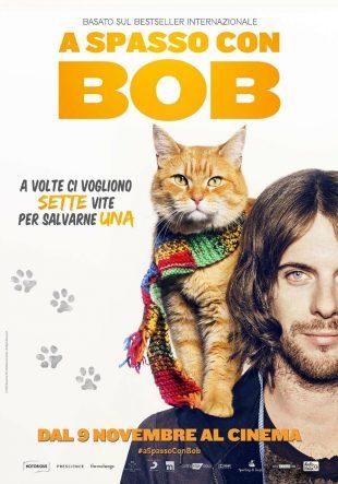 17 Febbraio Festa del Gatto – Guardiamo un film MIAOOO!!!