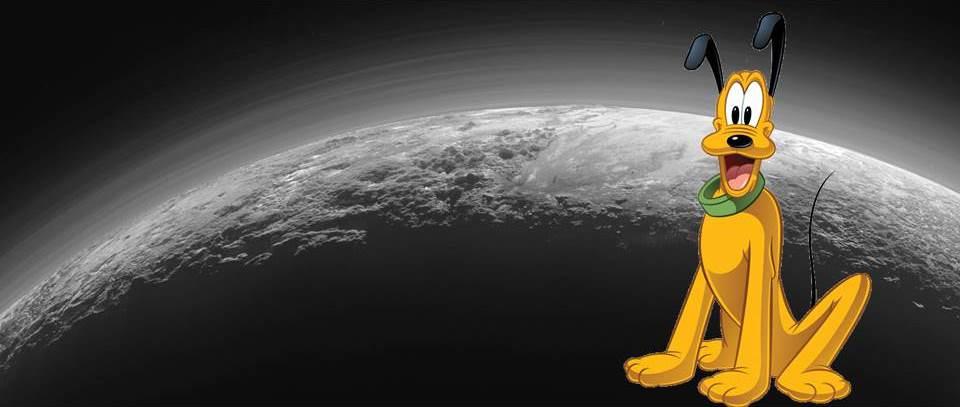 Topolino l italia celebra l icona disney meteo web