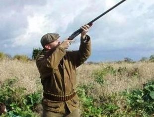 Il governo impugna la legge veneta sulle sanzioni da 3600 euro per chi disturba i cacciatori