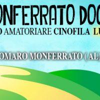 A Pasqua stai con NOI!!! Monferrato Dog Show