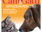FOCUS: GUIDA 2017 – CANI & GATTI