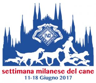 SETTIMANA MILANESE DEL CANE