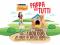 PAPPA PER TUTTI: una iniziativa Purina Friskies per ENPA