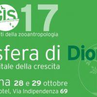 La sfera di Dionisio: tornano le GIS (Giornate Internazionali di Studio) a Bologna